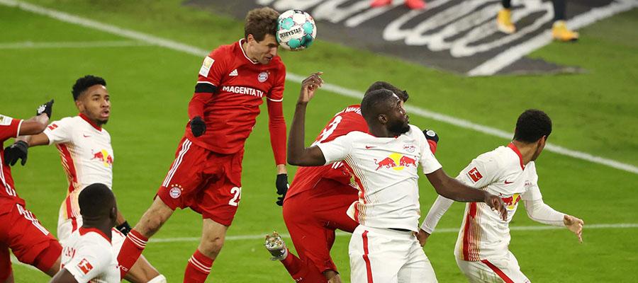 Top Bundesliga Games Expert Analysis for Matchday 11