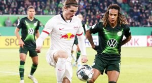 Top Bundesliga Games Expert Analysis for Matchday 16