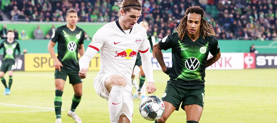 Top Bundesliga Games Expert Analysis for Matchday 16