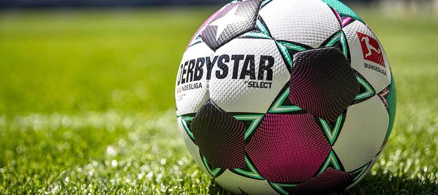 Top Bundesliga Games Expert Analysis for Matchday 18