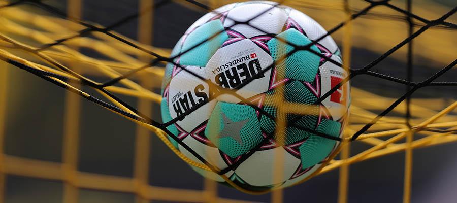 Top Bundesliga Matchday 5 Games to Wager On