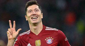 Top Bundesliga Matchday 6 Games to Wager On