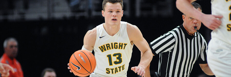 Top College Basketball Betting Picks of the Week: Horizon League semifinals