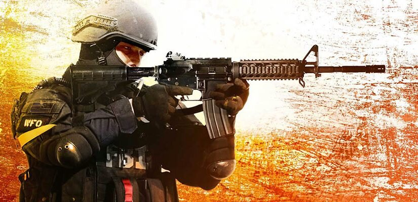 Top Counter Strike Matches Betting Analysis G2 Looking to Get Revenge Against FURIA