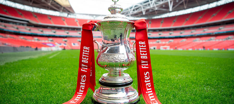 Top English FA Cup Games Expert Analysis for Round 4