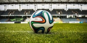 Top European Soccer Games To Bet On Oct. 24th & 26th
