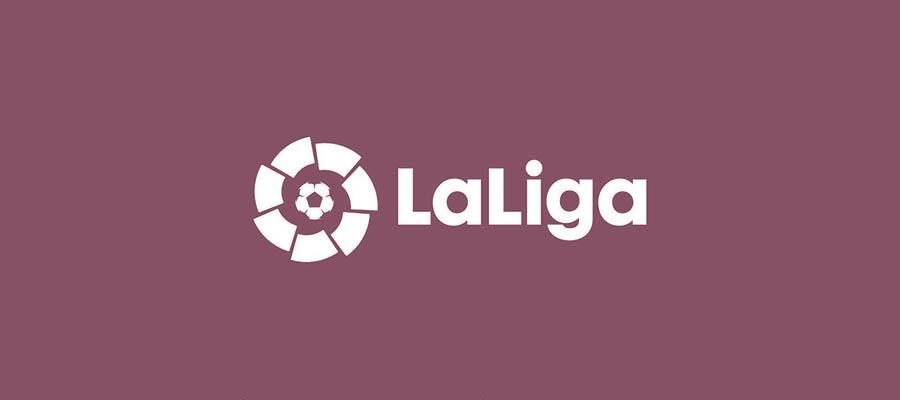Top LaLiga Betting Rumors for The Upcoming 2021-22 Season