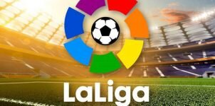 Top LaLiga Matches Expert Analysis for Matchday 18