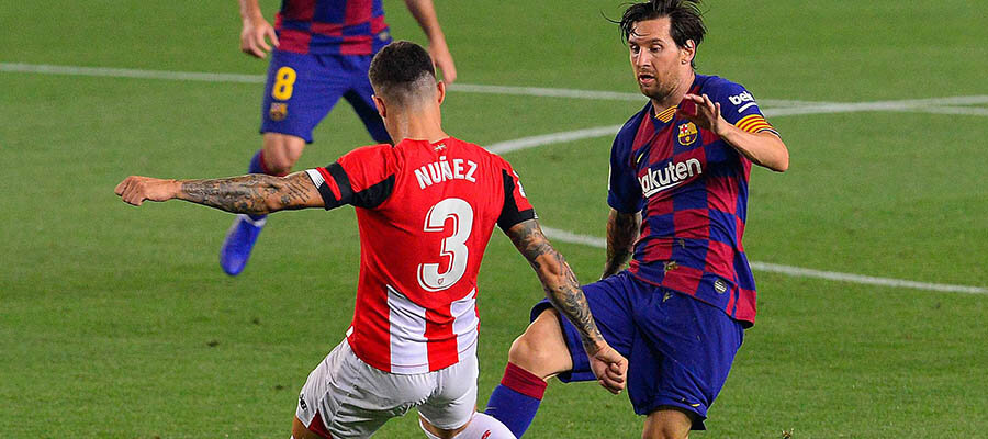 Top LaLiga Matches Expert Analysis for Matchday 21