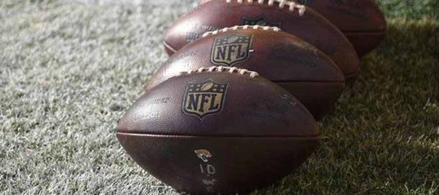 Top NFL PrimeTime Matches to Wager On The 2021 Season