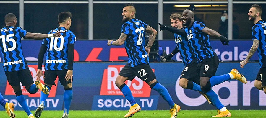 Top Serie A Games Expert Analysis for Matchday 19