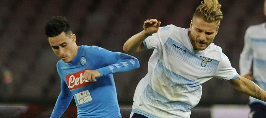 Top Serie A Games Expert Analysis from April 22nd to 26th