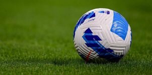 Top Serie A Matches Betting Analysis & Odds for Matchday 3