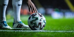 Top UEFA Euro 2020 Matches to Bet On: Germany vs Portugal Game Highlights the Weekend
