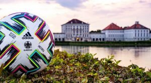 Top UEFA Euro 2020 Matches to Bet On: Russia vs Finland, Wales vs Turkey, Switzerland vs Italy