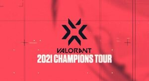 Top VALORANT Matches Betting Analysis: VCT 2021 NA Last Chance Qualifiers