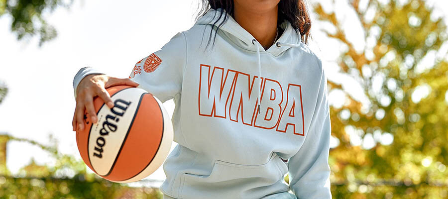 Top WNBA Matches to Bet On the Week: Liberty Trying to Sneak Into Playoffs