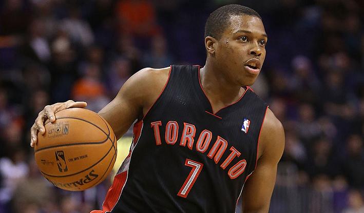 Toronto Raptors NBA