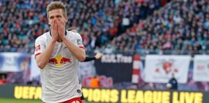 Tottenham vs Leipzig – Champions League, Odds, Analysis and Predictions