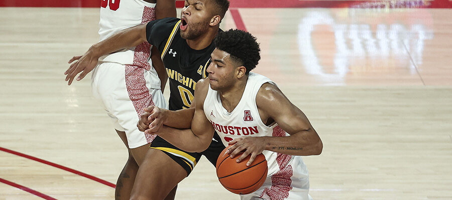 Tulane Vs Houston Expert Analysis - NCAAB Betting
