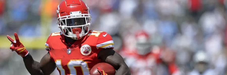 2019 NFL Week 7 ATS Betting Picks.
