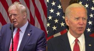 U.S. Politics - Trump vs Biden First Debate Expert Analysis