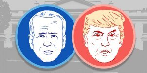 U.S. Presidential Election Props - Political Betting News