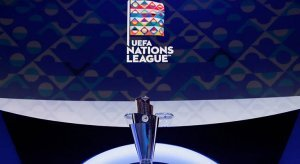 UEFA 2020 Nations League & EURO Expert Analysis