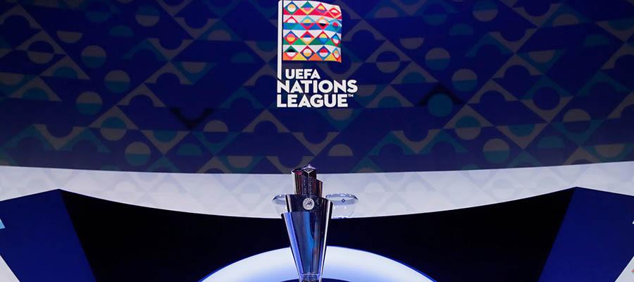 UEFA 2020 Nations League & EURO Expert Analysis