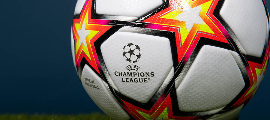 UEFA Champions League: Barca versus Bayern Highlights Tuesday Matches