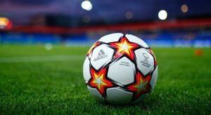 UEFA Champions League Betting Analysis: Liverpool vs Atletico Madrid Highlights Matchday 3 Action
