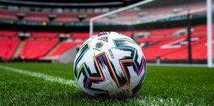 UEFA Euro 2020 Betting Odds: Slovakia vs Sweden, Czech Republic vs Croatia, Scotland vs England