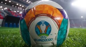 UEFA Euro 2020 Betting Predictions: Who Will Win It All?