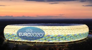 UEFA Euro 2020 Betting Update: Group C and Group D Winners & Losers