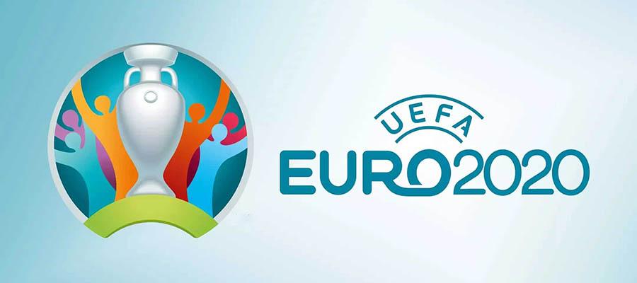 UEFA Euro 2020 Betting Update - Round of 16: Spain Tops Croatia and France Falls