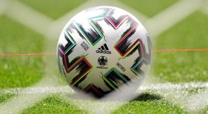 UEFA Euro 2020 Group Stage Betting Update