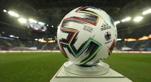 UEFA Euro 2020 Matches to Bet From June 14th to 15th