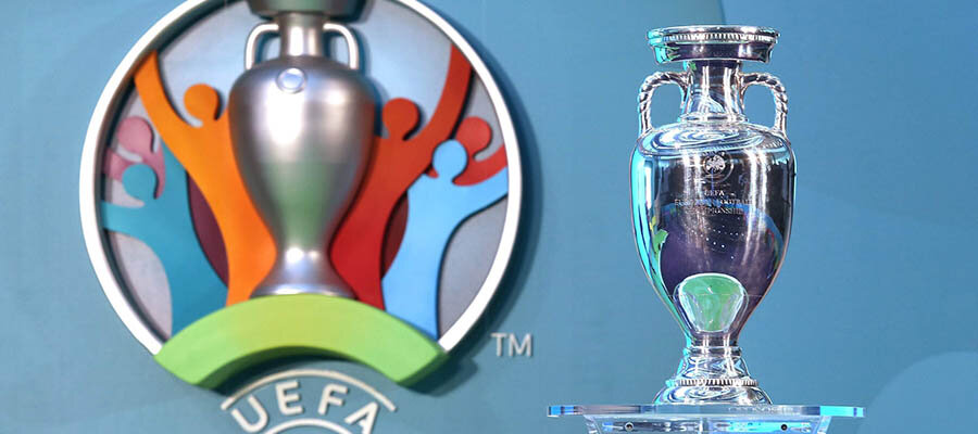 UEFA Euro Cup 2020 Matches to Bet From June 11th to 13th