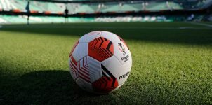 UEFA Europa League Betting Analysis for Matchday 2