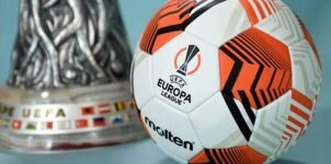 UEFA Europa League Betting Analysis for Matchday 3