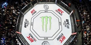 UFC 2020 Betting News & Rumors Oct. 5th Edition