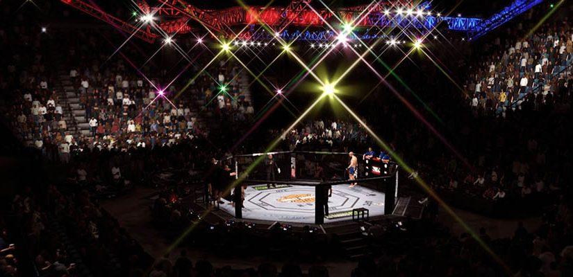 UFC 251: Usman Vs Masdival Rundown & Early UFC 261 Preview