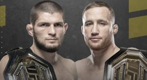 UFC 254: Khabib Vs Gaethje Expert Analysis