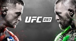 UFC 257: Poirier Vs McGregor Expert Analysis