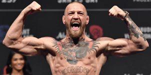 UFC 264: Poirier vs McGregor 3 Betting Update - Why McGregor Will Win