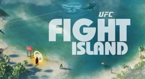 UFC Fight Island Betting Strategies