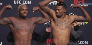 MMA News & Rumors: UFC Drama Making the Headlines Again