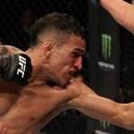 UFC Fight Night Lee vs Oliveira Odds, Preview, and Free Picks