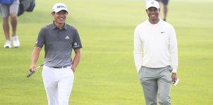 US Open Odds & Picks - PGA Tour Betting