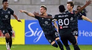 USL 2020 Conference Finals Expert Analysis